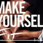7 фитнес мита, които ви пречат да подобрите вашето здраве! – част 2