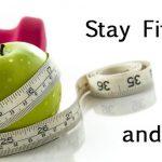 7 фитнес мита, които ви пречат да подобрите вашето здраве! – част 1